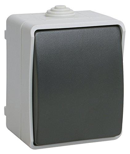 ip54 schalter
