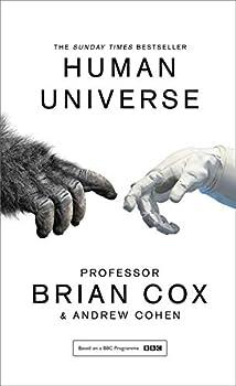 Best brian cox Reviews
