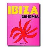 Ibiza bohemia (Classics) [Idioma Inglés]