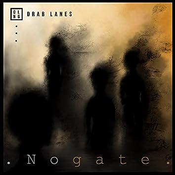 Drab Lanes