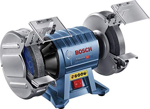 Photo de bosch-professional-gbg-60-20