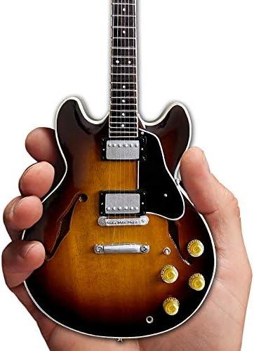 Top 10 Best gibson es 335 guitar