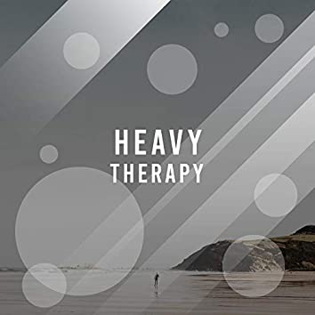 #Heavy Therapy