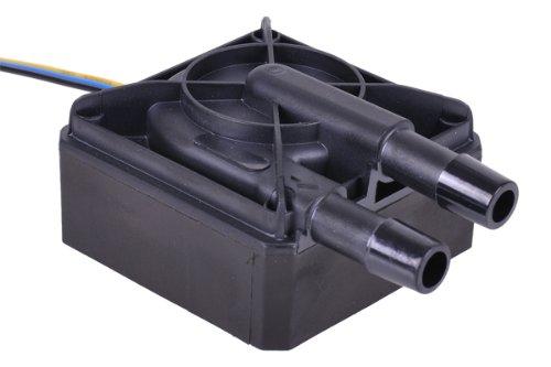Alphacool - Laing DDC-Pumpe 12V DDC 3.25 18W