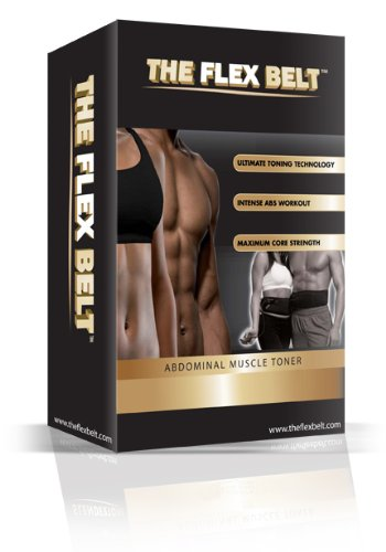 Top 10 electro stimulator muscle abdominales for 2020