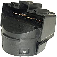 Best 2008 ford focus ignition switch housing Reviews