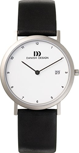 Danish Design IQ12Q272