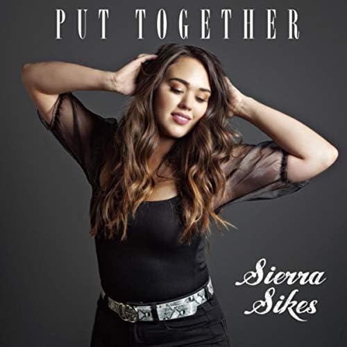 Sierra Sikes