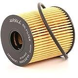 ボタインオイルフィルター LR004459 LR001247 LR028438 ランドローバーディーゼル用