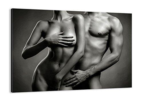 Bild auf Leinwand - Leinwandbilder - Einteilig - Breite: 100cm, Höhe: 70cm - Bildnummer 2721 - zum Aufhängen bereit - Bilder - Kunstdruck - AA100x70-2721