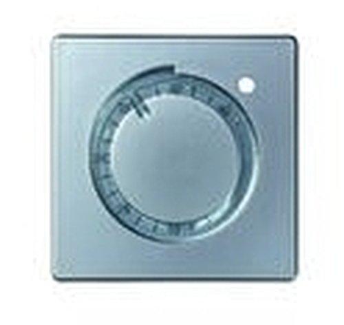 Simon 82505-93 - Placa Para Termostato De Calefacción