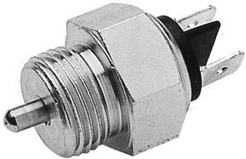 Standard 54910 Intermotor Schalter, Rückfahrleuchte