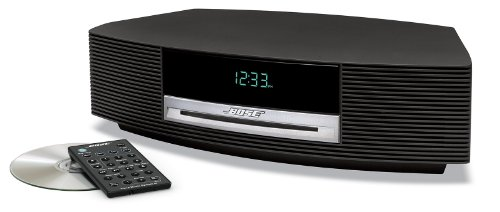 Bose Wave Music System III