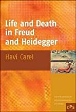 Best life and death in freud and heidegger Reviews