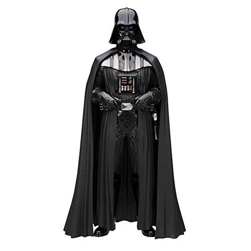 Kotobukiya - Action Figure Darth Vader, Star Wars: L'Impero Colpisce Ancora, 20 cm