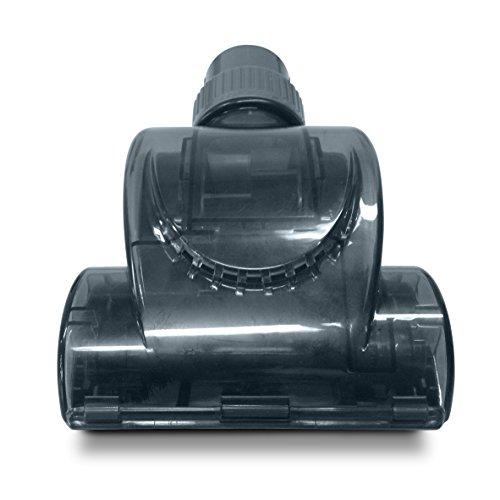 Polti Mini turbo-brosse pour Unico