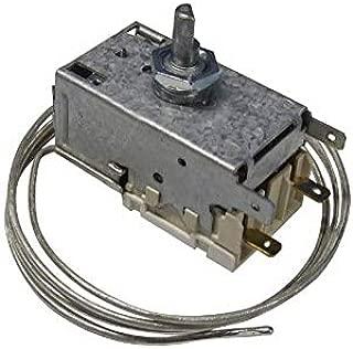 /Dichtung magnetisch gwp6127ac Side-by 1140/X520/ /00234870 Siemens/