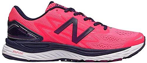 New Balance WSOLVV1 Pink