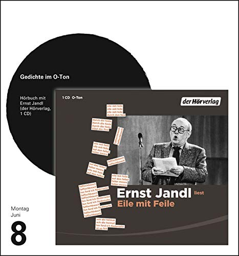 Harenberg Literatur – Kalender 2020 - 2