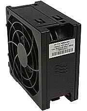 HP ML350 Gen9 Hot-Plug Fan module 780976-001 Assembly: 768954-001