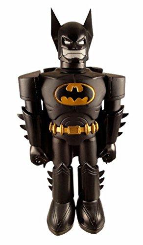 TheWorldBuy DC Universe - Batman Robot - Funko - Figura