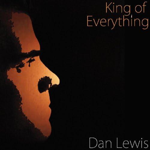 Dan Lewis