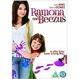 Ramona And Beezus [DVD] by Joey King