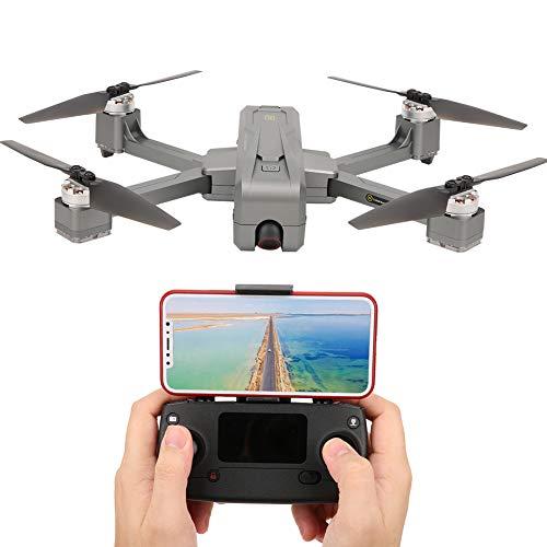 SONK Drone, Drone con Telecamera Laterale per Volo Senza Testa Quadcopter per Adulti e Bambini per Interni ed Esterni