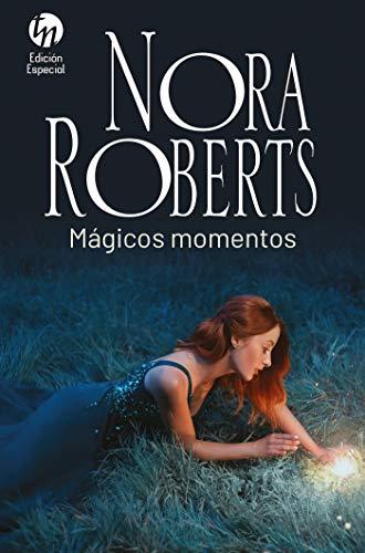 Magicos Momentos: 13 (ESPECIAL TOP NOVEL)