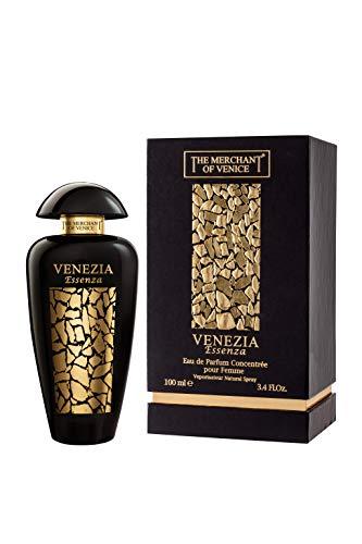 The Merchant of Venice Venezia Essenza Femme Eau de Parfum, 100 ml
