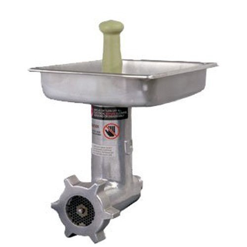 Univex Meat & Food Grinder