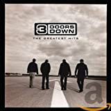 Songtexte von 3 Doors Down - The Greatest Hits