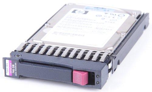 HP 432320-001 - Disco duro (Serial Attached SCSI (SAS), 146 GB,...