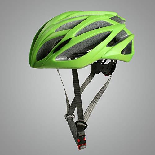 YZYZYZ Helme Roller Skating Schutzhelm Erwachsene Sport Helm Fahrrad Mountainbike...