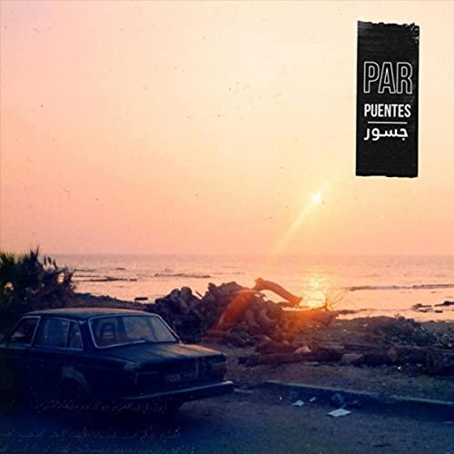 Piedras (feat. Tony Elieh)