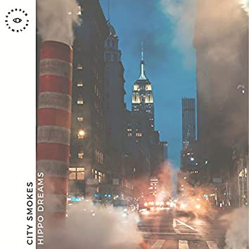 City Smokes