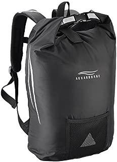 Best aquabourne waterproof backpack Reviews