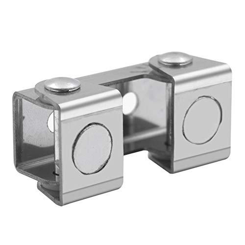 Feeilty verstelbare V-type, klemapparaat, tab, magnetisch, soldeerbout, aanslag, gereedschap tang