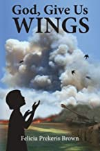 Best the wings of god Reviews