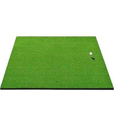 Academy Golf Übungsmatte 100cm