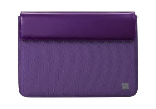Sony Vaio VGP-CKC3 Schutztasche für Notebooks,35,8 cm (14,1 Zoll)