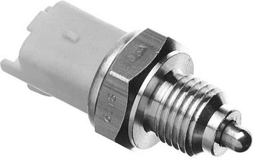 Fuel Parts RLS5145 Interruptor de luz reverso