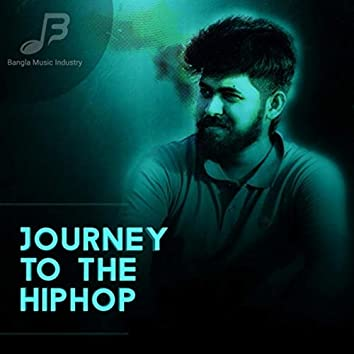 Journey to the hiphop