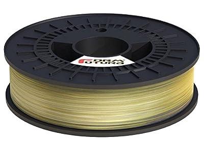 Formfutura 1.75mm AquaSolve - PVA - Natural - 3D Printer Filament