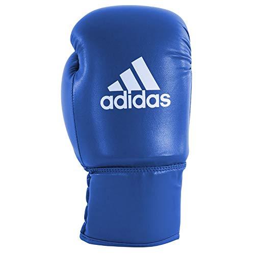 adidas Niños Kids Boxing Glove adibk01 Guantes de Boxeo,