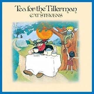 Tea For The Tillerman (200G)