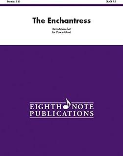 Enchantress, the
