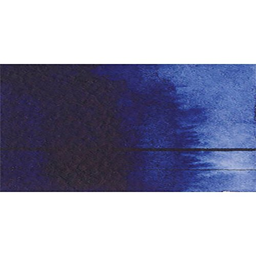 QoR Watercolor, Made by Golden Artist Paints, 11 ml Tube, Indanthrone Blue