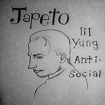 Lil Yung Antisocial