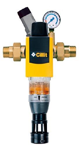 """Cillit Hauswasserstation Galileo HWS 1 1/4\"""""""